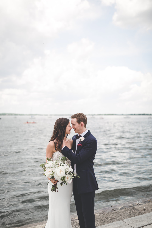 Rachel & Geoff's Wedding 122.jpg