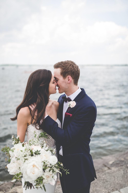 Rachel & Geoff's Wedding 125.jpg