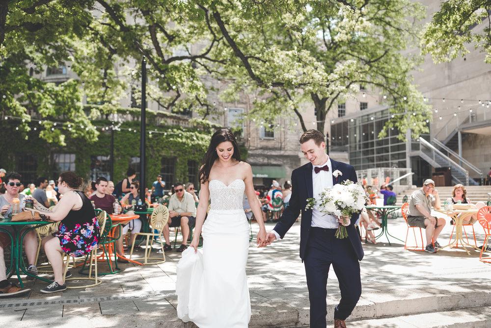 Rachel & Geoff's Wedding 114.jpg
