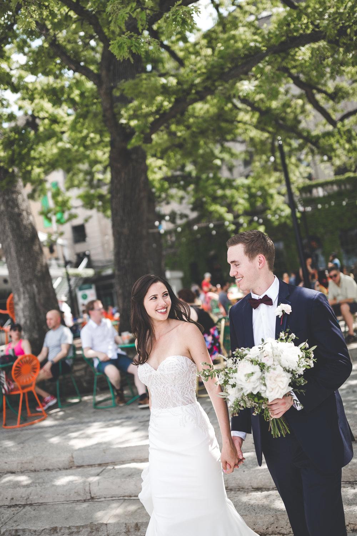 Rachel & Geoff's Wedding 115.jpg