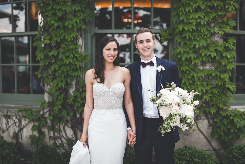 Rachel & Geoff's Wedding 105.jpg