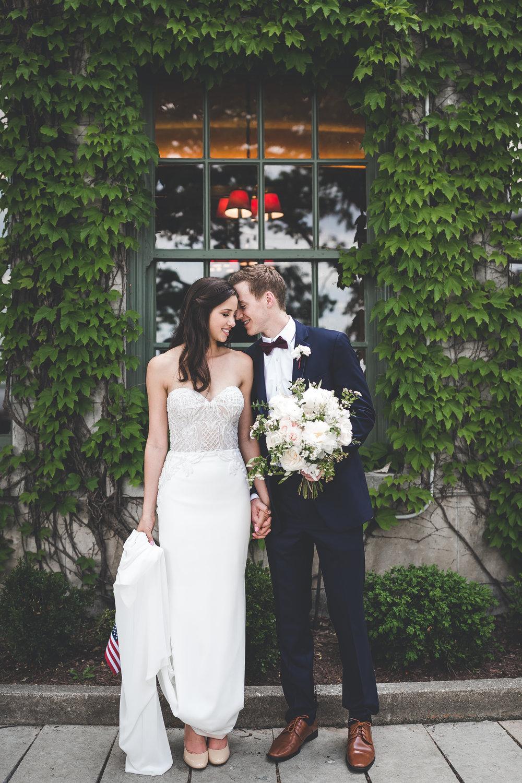 Rachel & Geoff's Wedding 106.jpg