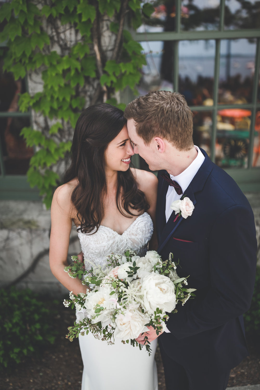 Rachel & Geoff's Wedding 103.jpg