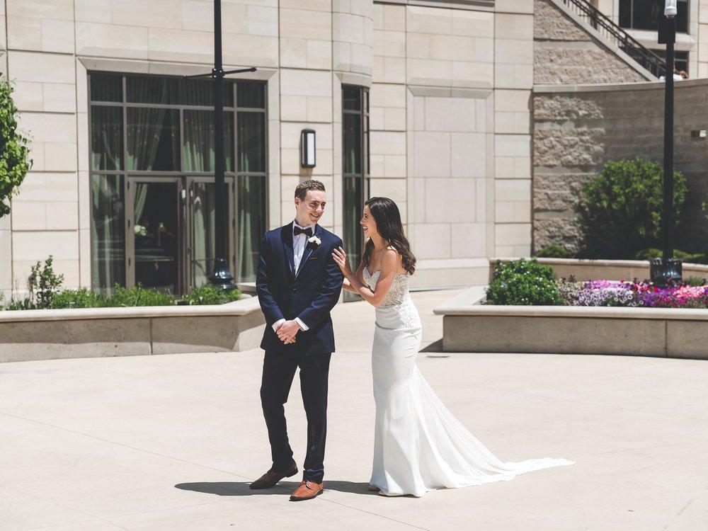 Rachel+%26+Geoff%27s+Wedding+71.jpg