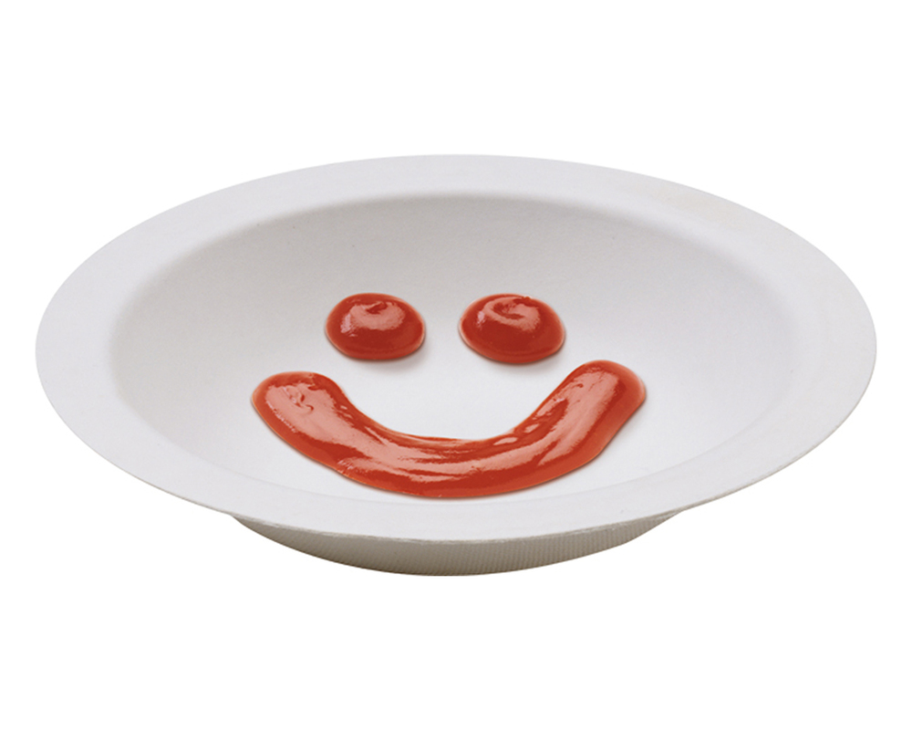 ketchup-smiley-plate1.jpg