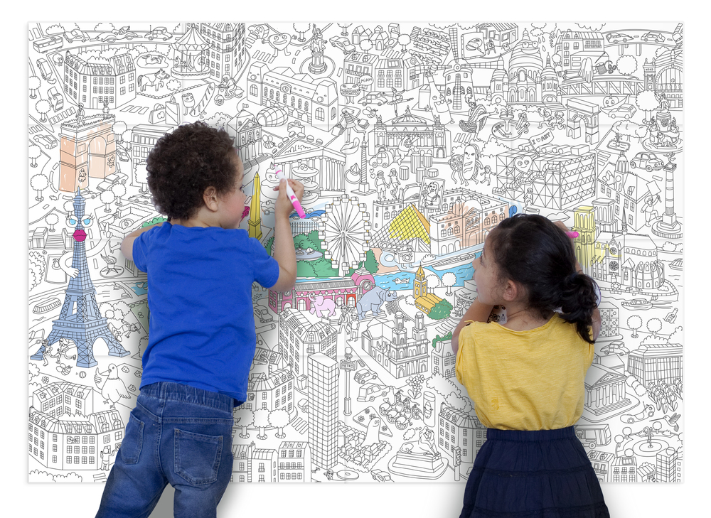 OMY-GIANT-COLORING-POSTER-PARIS-KIDS-PLAY.jpg