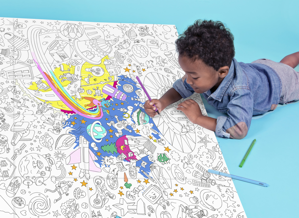 OMY-GIANT-COLORING-POSTER-COSOMOS-KIDS-PENCILS.jpg