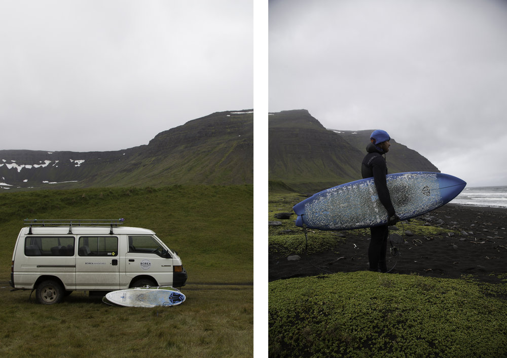 iceland dyptych.jpg