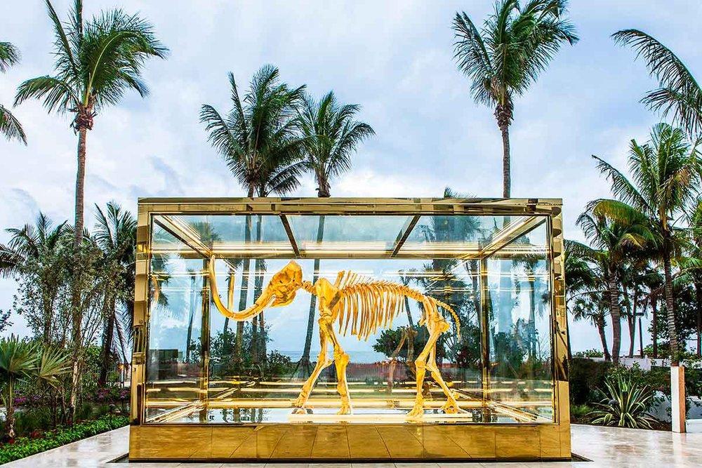 Faena-Elephant1-Miami.jpg.1200x800_q85_crop.jpg
