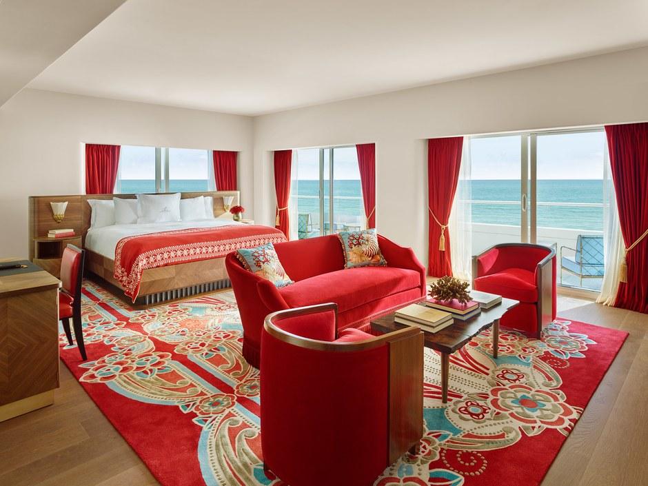 Bedroom3-FaenaHotelMiamiBeach-MiamiFL-CRHotel.jpg