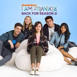Photo courtesy to Nickelodeon