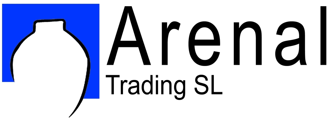 Arenal Trading