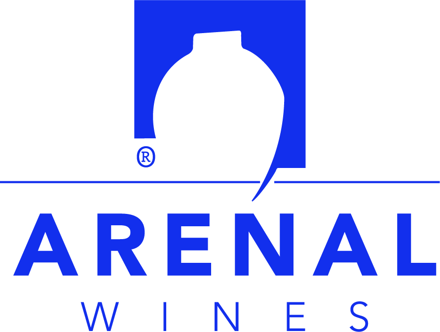 Arenal Wines