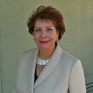 Francisca Sanchez