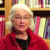 Shirley Brice Heath