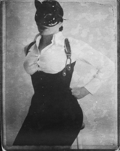 DIRECT ORDERS #rrrdiaz #fp3000b #hylasmag #rgspmagazine #polavoid #squaremag #polaroid #polavoid #instantfilm #polaroidisnotdead #filmisnotdead #polagraph #polaroidoftheday #nhudesmagazine #nhudes #corset