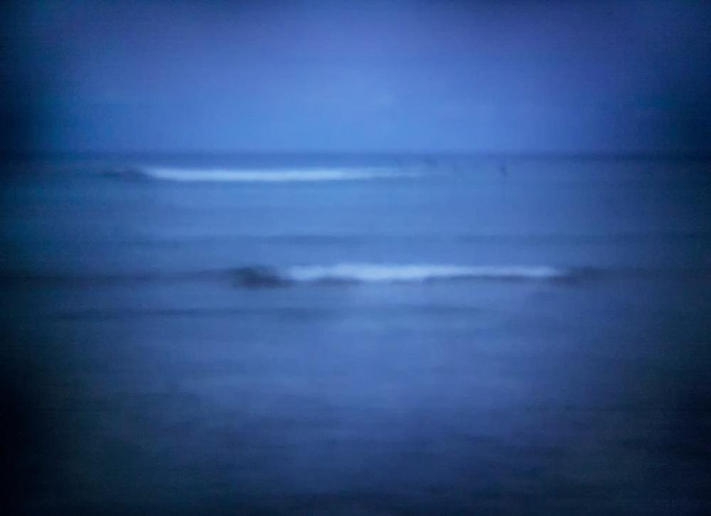 001_Blue3.jpg
