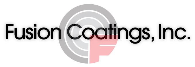 Fusion Coatings, Inc.