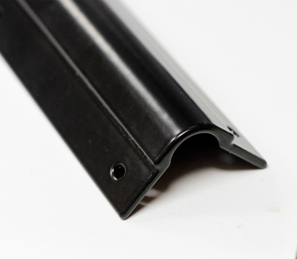 corner-bracket-nylon-11.jpg