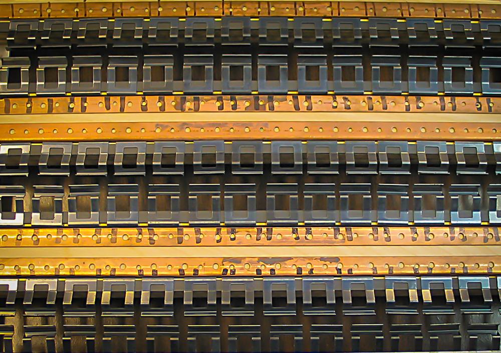 dip-to-a line-nylon11.jpg