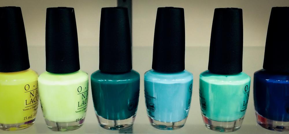 nail-polish-3.jpg