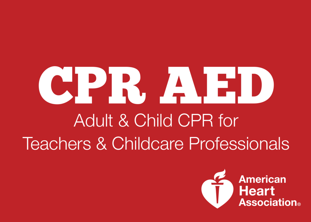 SMRT-ChildCare-CPR-AED-Header.png