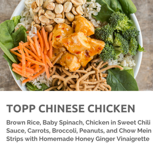 menu chinese chicken.png