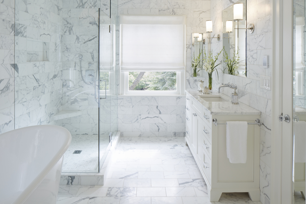 Projects Donna Dufresne Interior Design