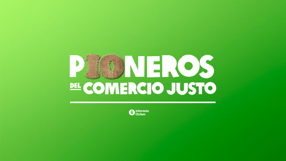 pioneros_01.jpg