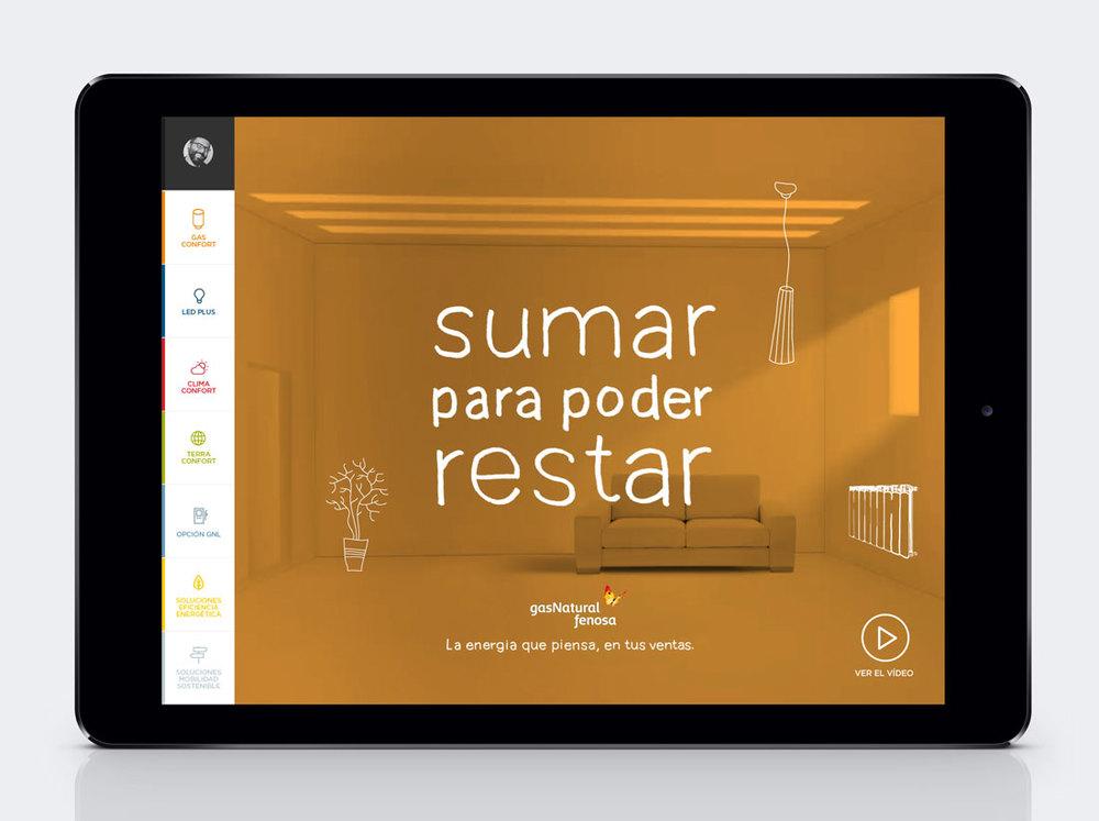 app_1a.jpg