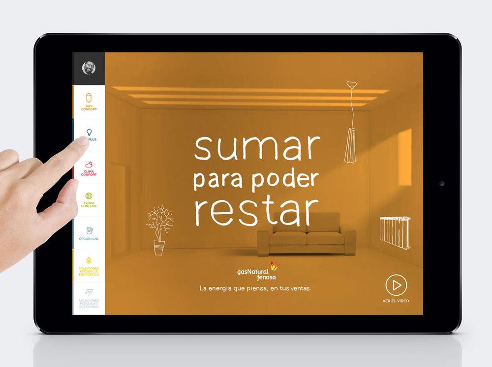 app_1b.jpg