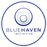 Test Blue Haven