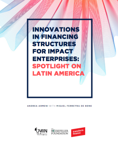 Alt+Financing+Report+Cover.png