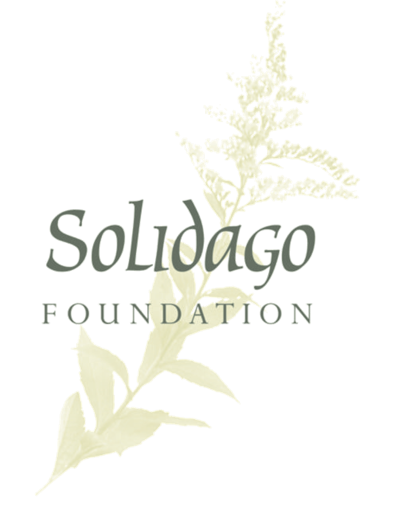 Solidago-Foundation.png
