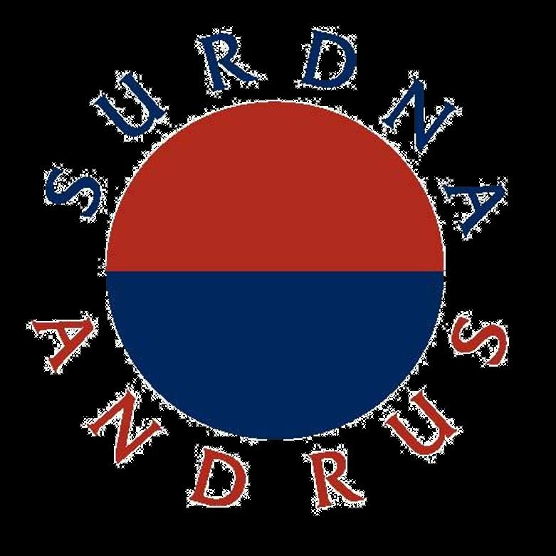 surdna logo-med.jpg