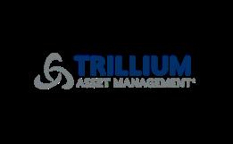 TFIN Logos-3.png