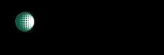 TFIN Logos-9.png