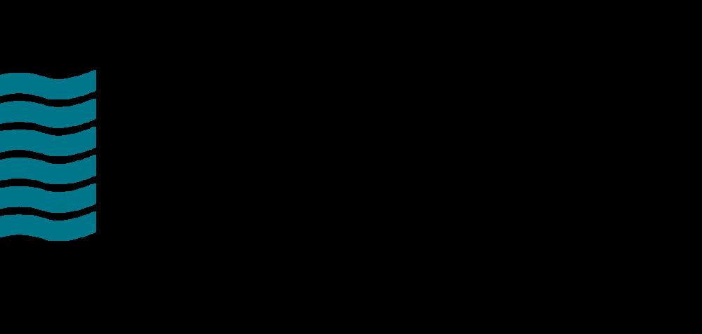 CalvertImpactCapital_logo.png