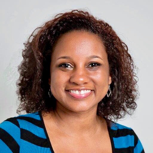 """Chandra - Atlanta - """"After the Institute, I understood that capital and finance are simply tools. Tools that I could actually access versus things that I would never be able to leverage. It really democratized these topics for me in a way that was very powerful and informative for my work and larger visions."""""""
