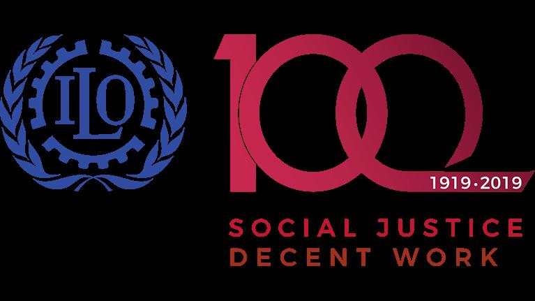 ILO logo.png