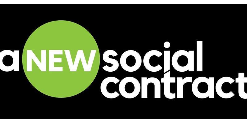 newschool_logo.jpeg