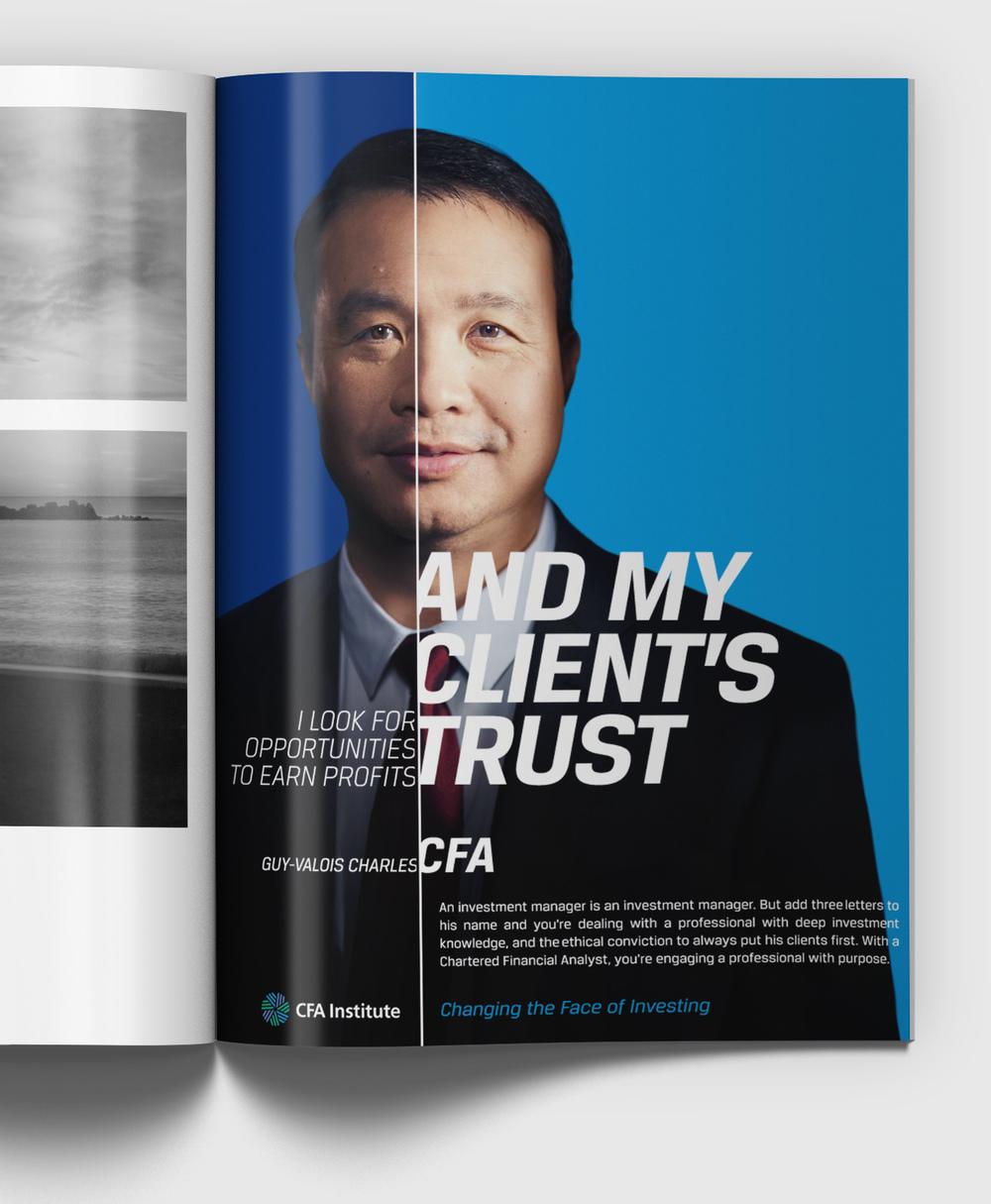 CFA2.jpg