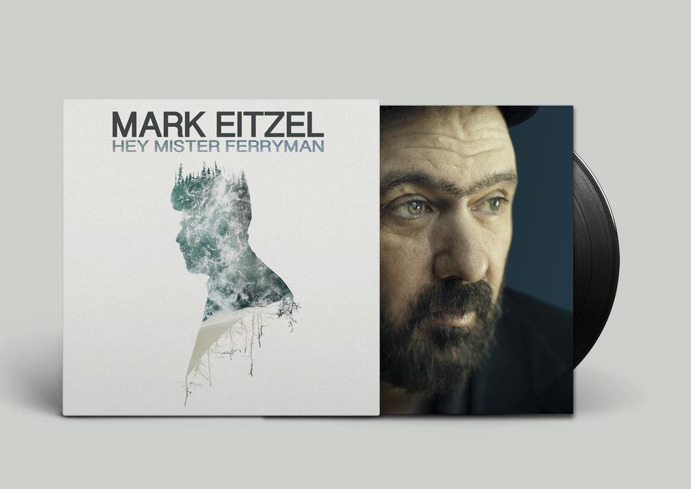Eitzel Album.jpg