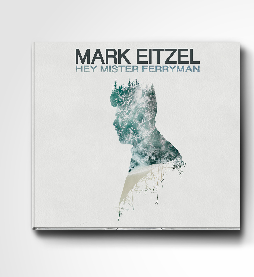 Eitzel CD front.jpg