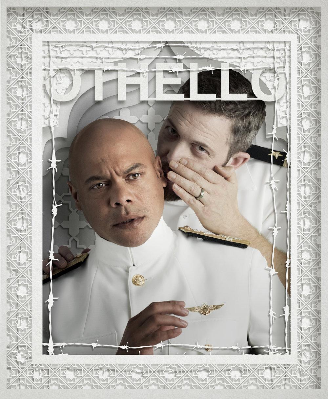 Othello-vert_final.jpg