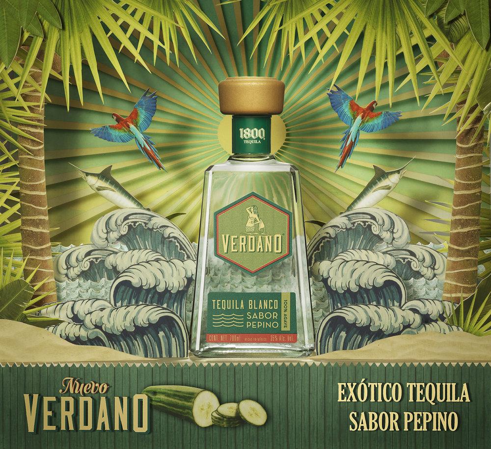 1800_Mexico_V3A.jpg