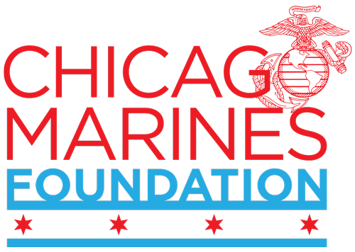 CHICAGO MARINES FOUNDATION