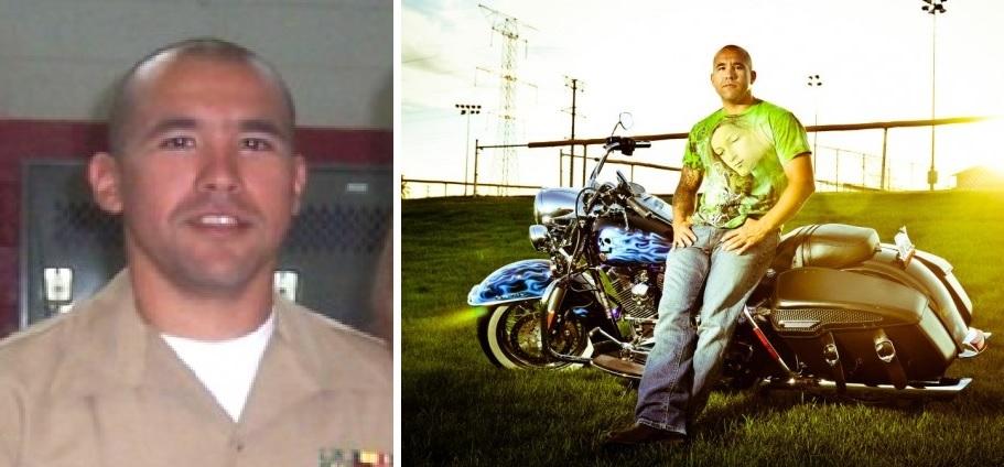 Sgt.-Michael-Mendoza.jpg