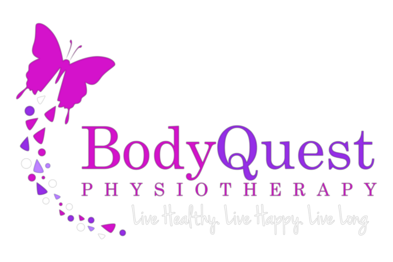 BodyQuest Physiotherapy