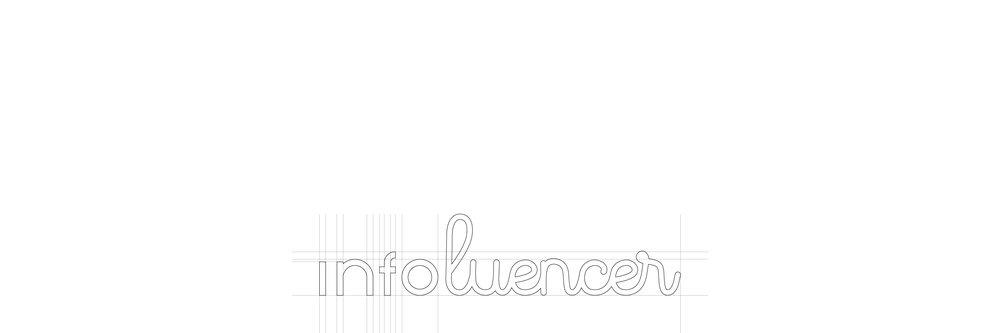 1 Logo Diagram.jpg